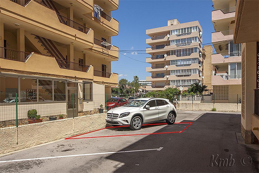 Imagen sin descripción - Apartamento en venta en Roses - 285405303