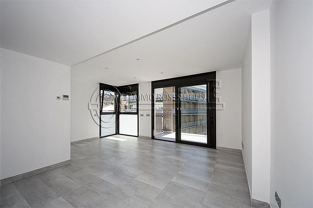 Imagen sin descripción - Apartamento en venta en Roses - 291806032