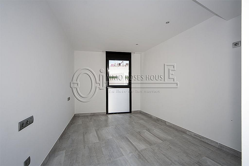 Imagen sin descripción - Apartamento en venta en Roses - 291806038