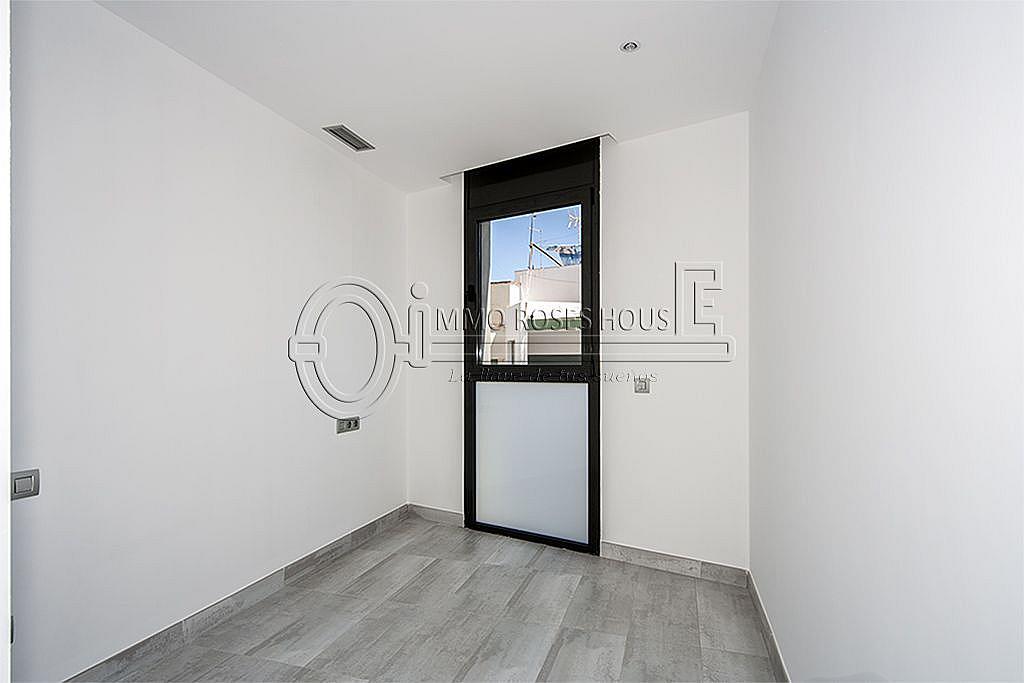 Imagen sin descripción - Apartamento en venta en Roses - 291806044