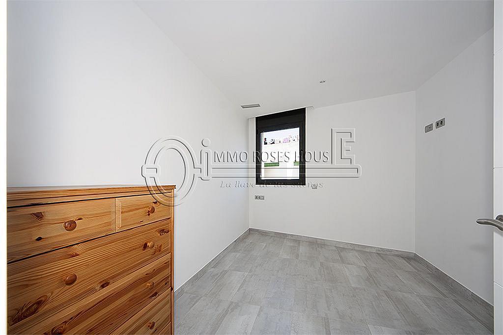 Imagen sin descripción - Apartamento en venta en Roses - 291806047