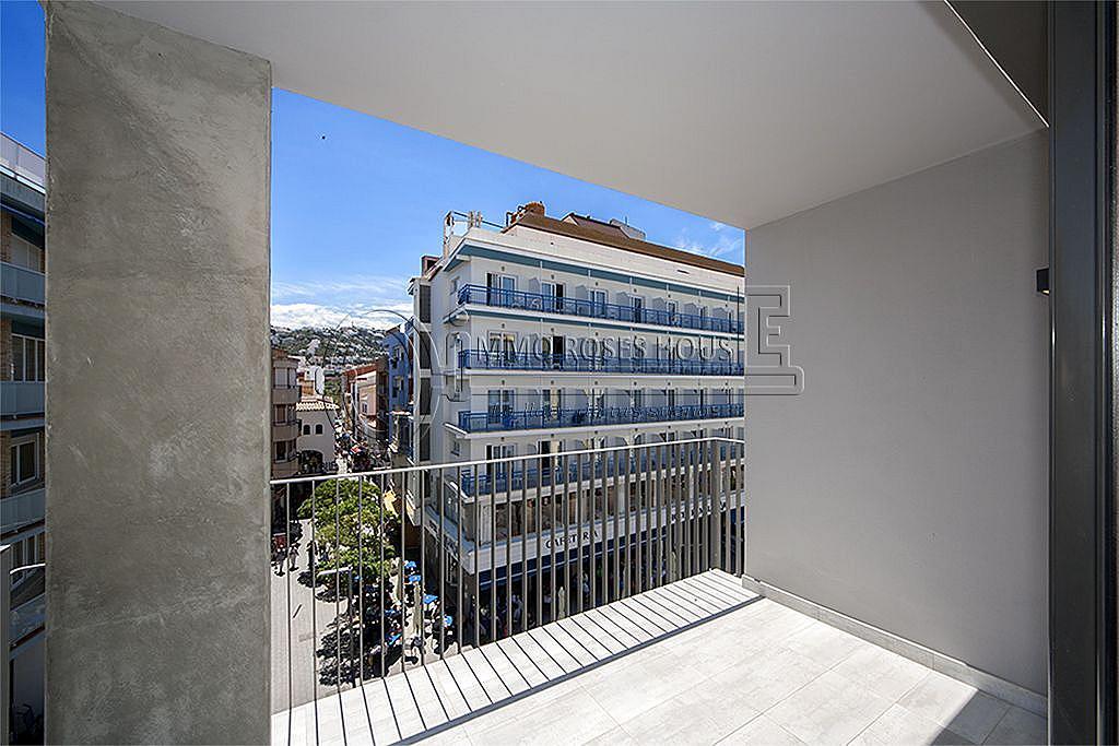 Imagen sin descripción - Apartamento en venta en Roses - 291806053