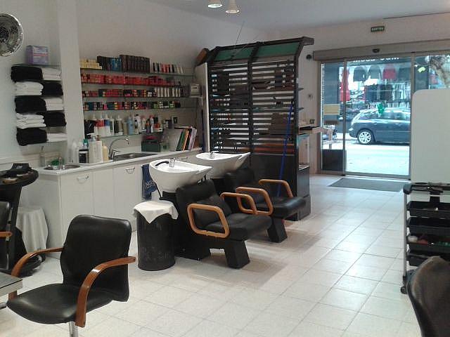 Imagen sin descripción - Local comercial en alquiler en Llançà - 315442731