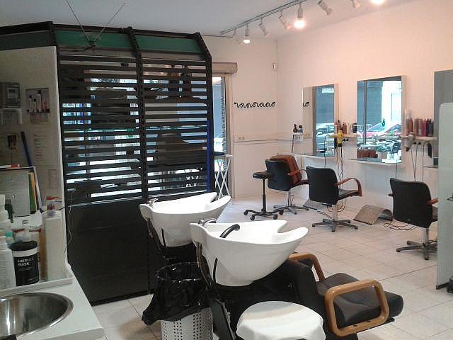 Imagen sin descripción - Local comercial en alquiler en Llançà - 315442734