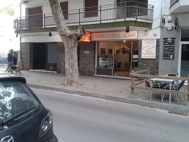 Imagen sin descripción - Local comercial en alquiler en Llançà - 315442737