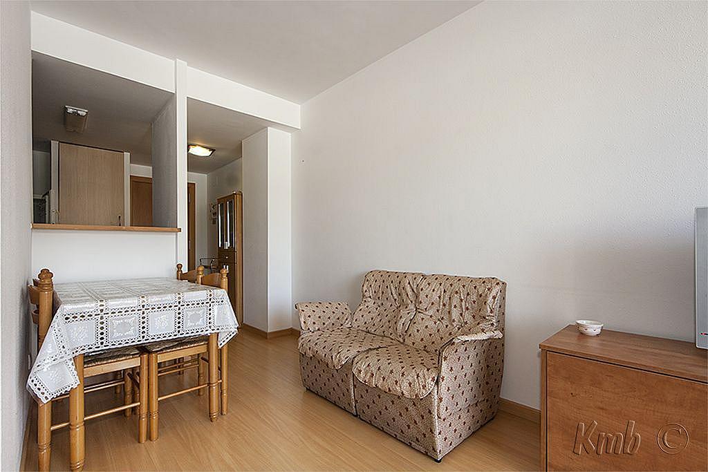 Imagen sin descripción - Apartamento en venta en Roses - 320961592