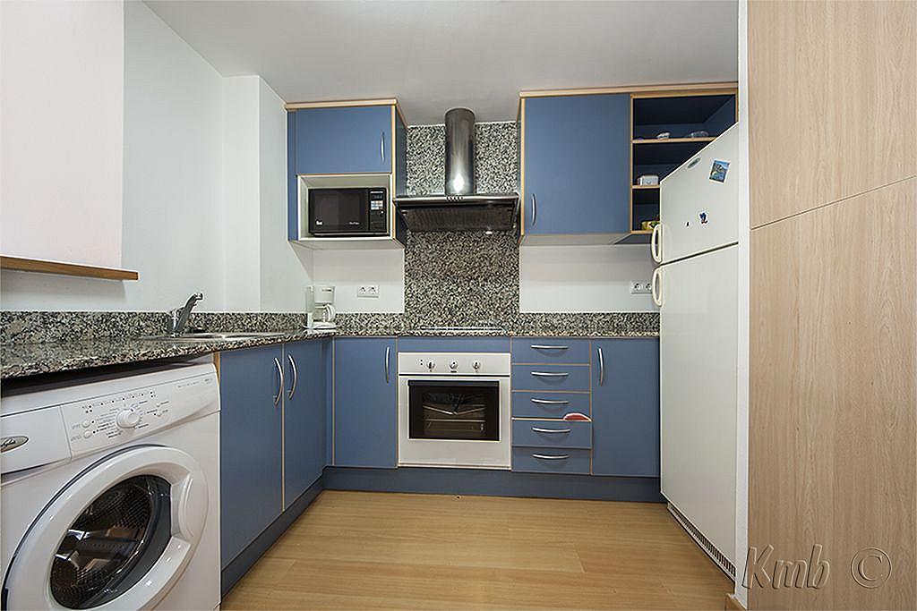 Imagen sin descripción - Apartamento en venta en Roses - 320961595