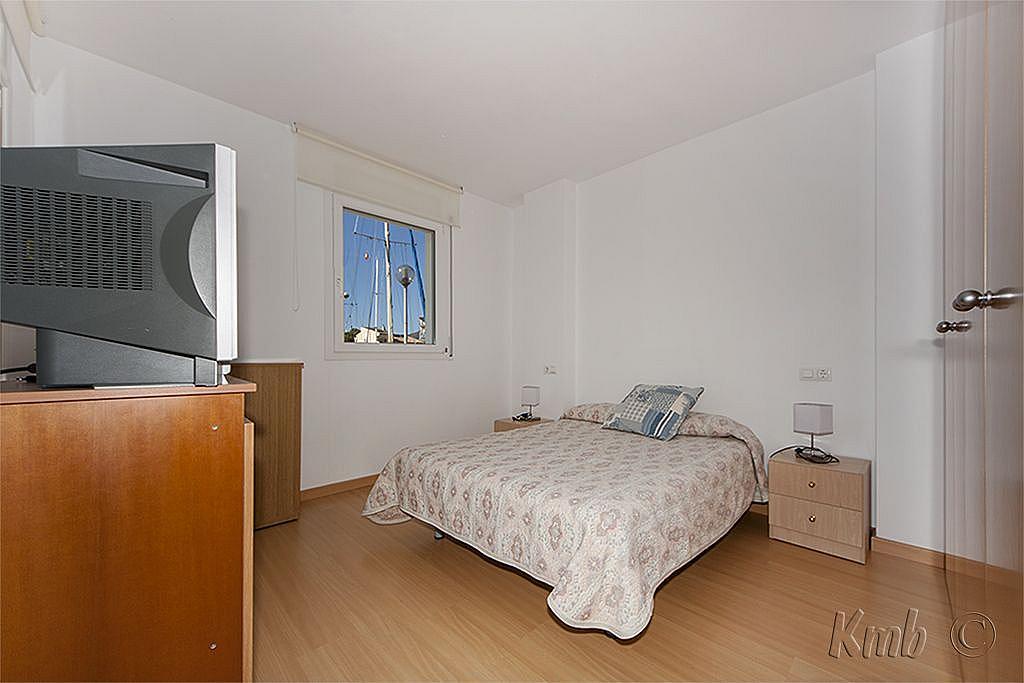 Imagen sin descripción - Apartamento en venta en Roses - 320961598