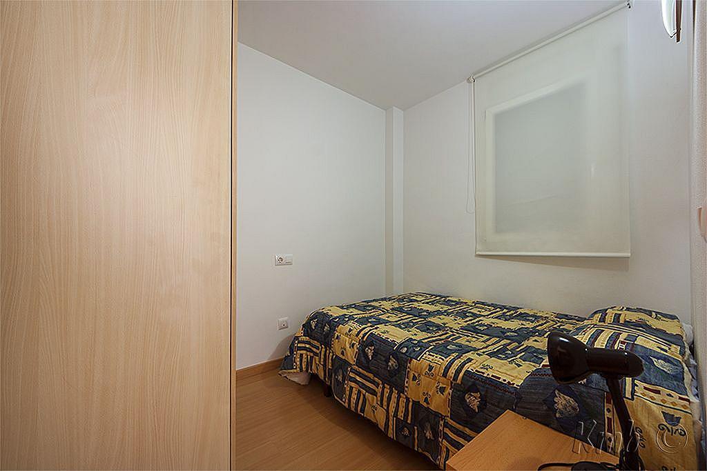 Imagen sin descripción - Apartamento en venta en Roses - 320961601