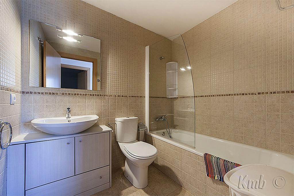 Imagen sin descripción - Apartamento en venta en Roses - 320961604