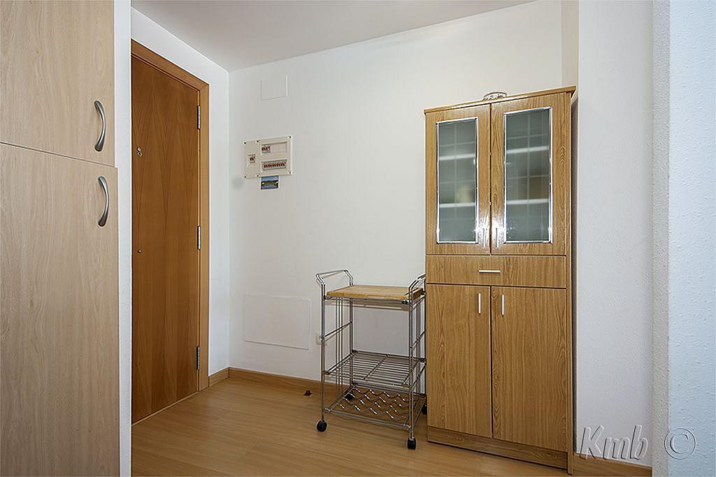 Imagen sin descripción - Apartamento en venta en Roses - 320961607