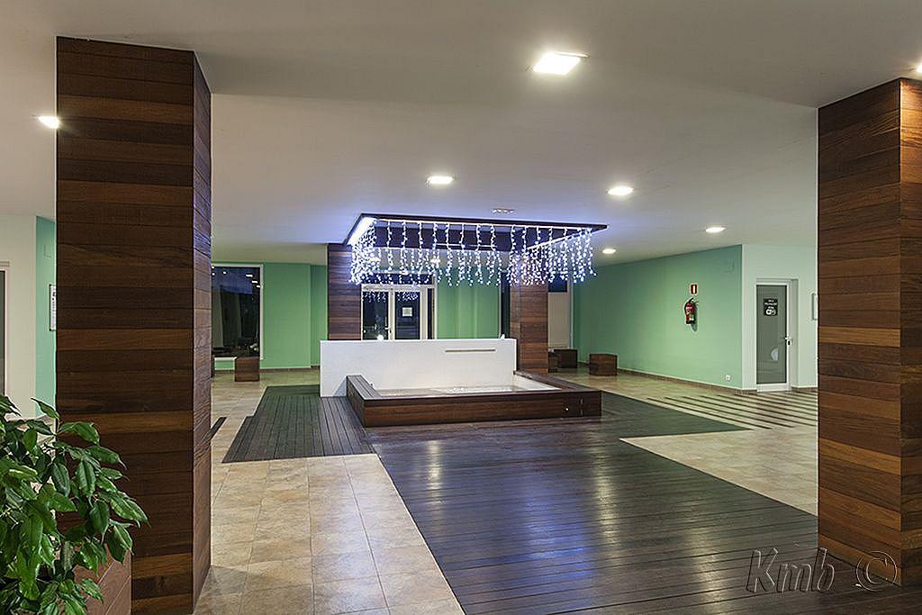 Imagen sin descripción - Apartamento en venta en Roses - 320961625