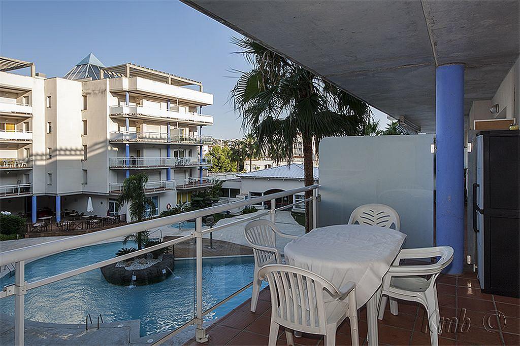 Imagen sin descripción - Apartamento en venta en Roses - 329336679