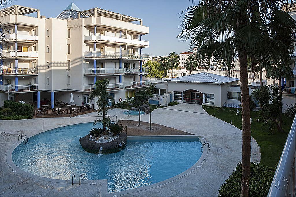 Imagen sin descripción - Apartamento en venta en Roses - 329336682