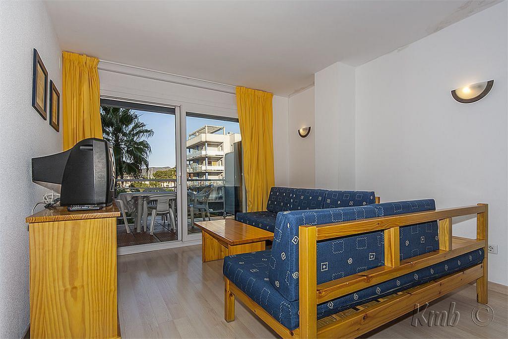 Imagen sin descripción - Apartamento en venta en Roses - 329336685