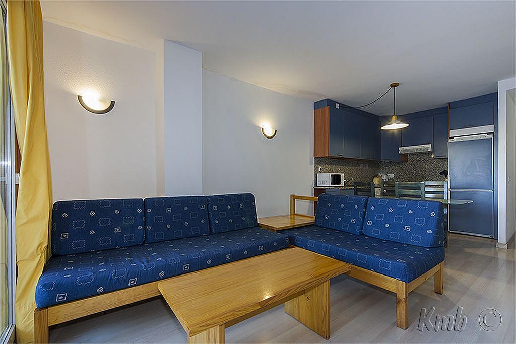 Imagen sin descripción - Apartamento en venta en Roses - 329336688