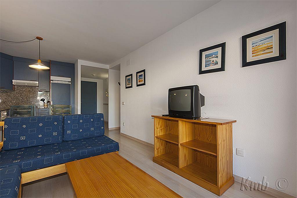 Imagen sin descripción - Apartamento en venta en Roses - 329336691