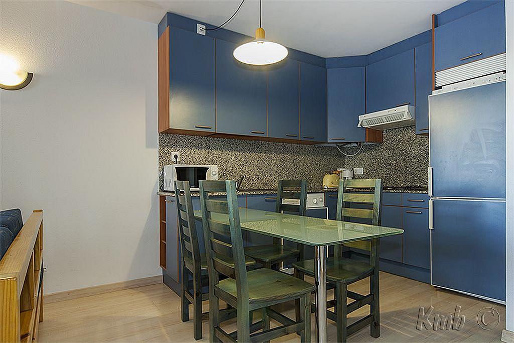 Imagen sin descripción - Apartamento en venta en Roses - 329336694