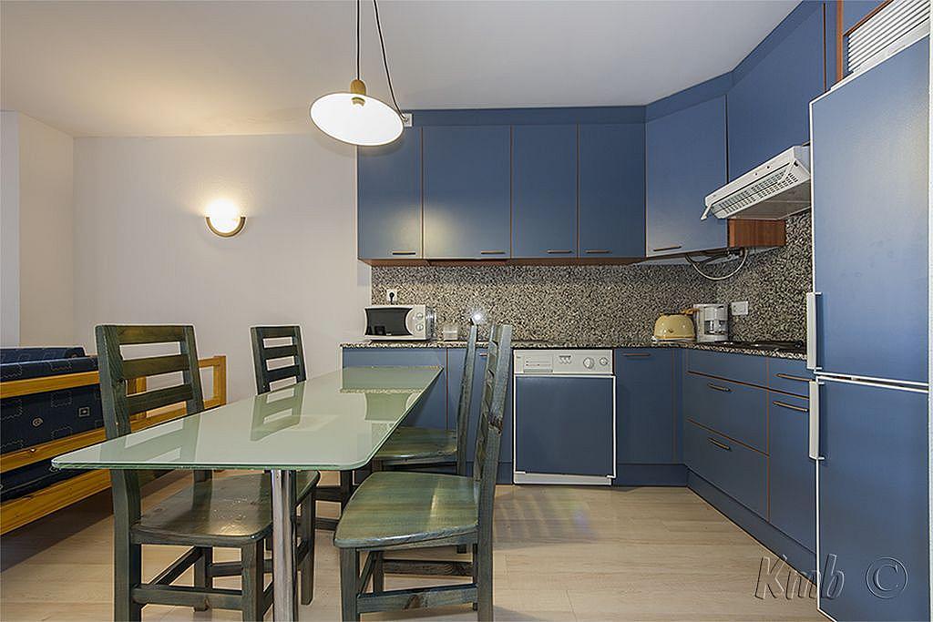 Imagen sin descripción - Apartamento en venta en Roses - 329336697