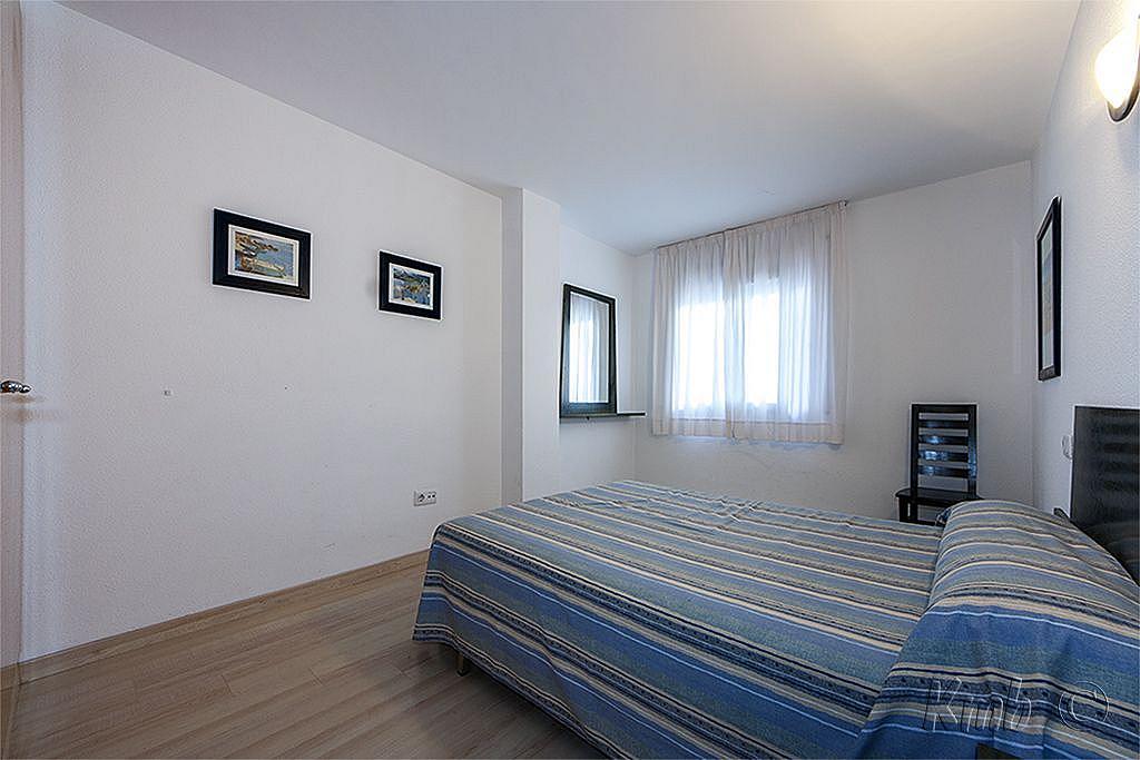 Imagen sin descripción - Apartamento en venta en Roses - 329336700
