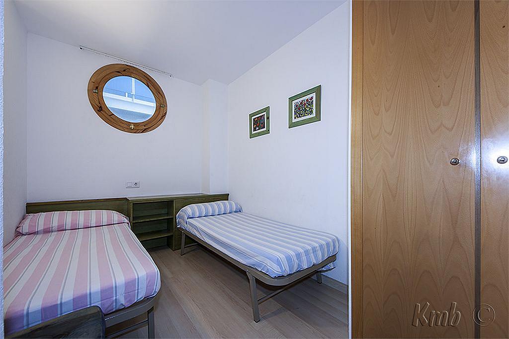 Imagen sin descripción - Apartamento en venta en Roses - 329336703