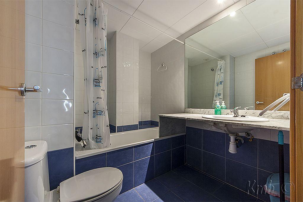 Imagen sin descripción - Apartamento en venta en Roses - 329336706