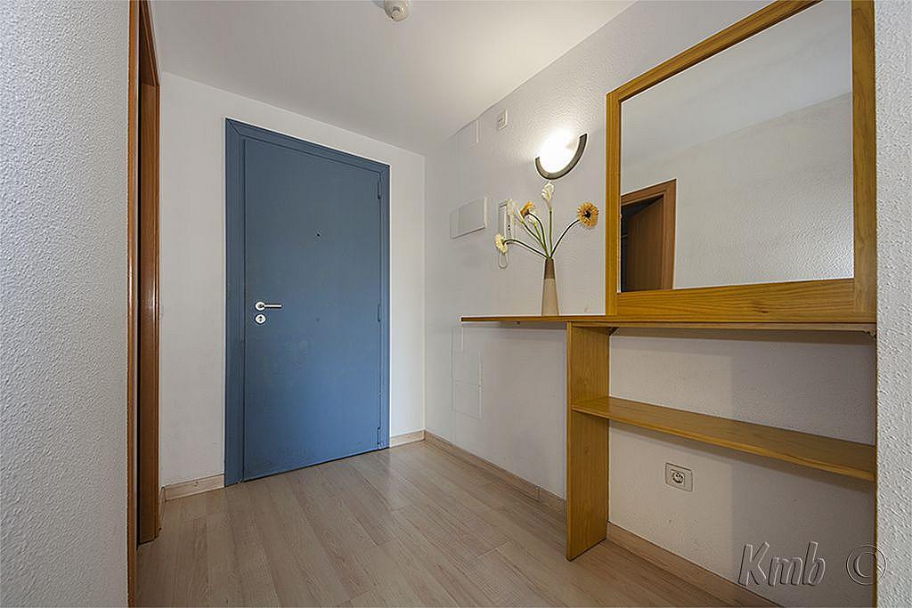 Imagen sin descripción - Apartamento en venta en Roses - 329336709