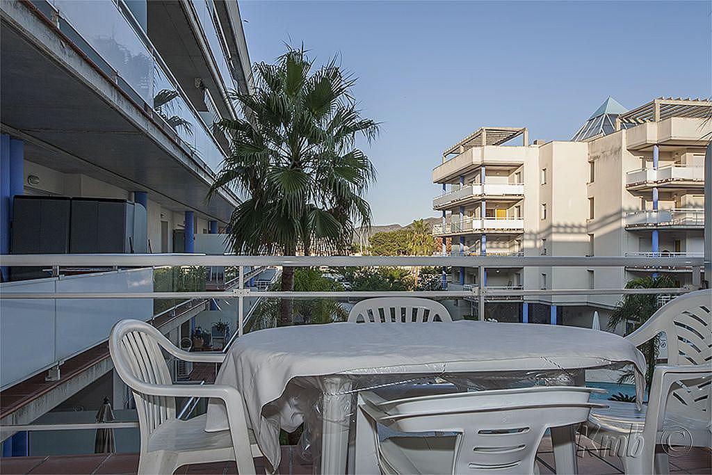 Imagen sin descripción - Apartamento en venta en Roses - 329336712