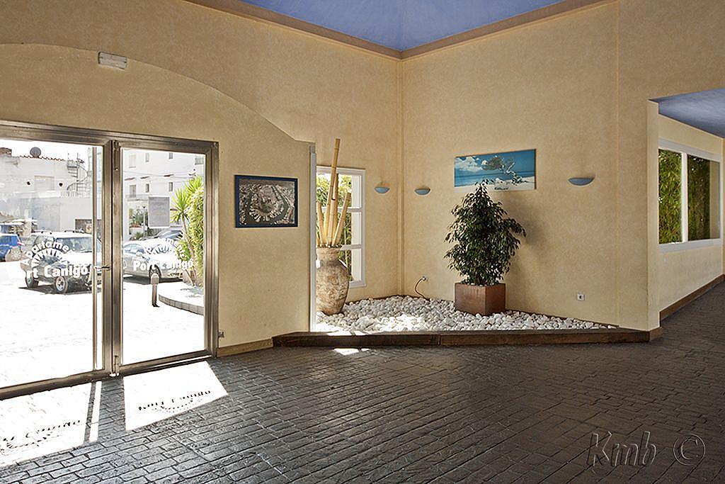 Imagen sin descripción - Apartamento en venta en Roses - 329336724