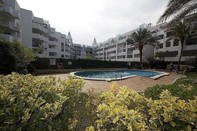 Imagen sin descripción - Apartamento en venta en Roses - 283271168