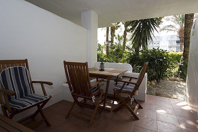 Imagen sin descripción - Apartamento en venta en Roses - 283271174