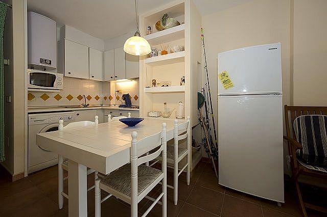 Imagen sin descripción - Apartamento en venta en Roses - 283271180