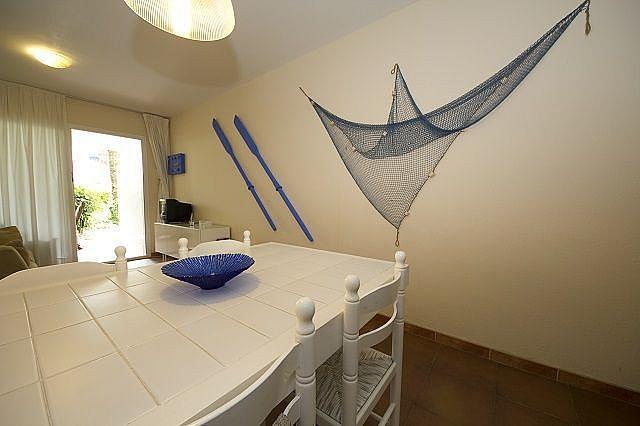 Imagen sin descripción - Apartamento en venta en Roses - 283271183