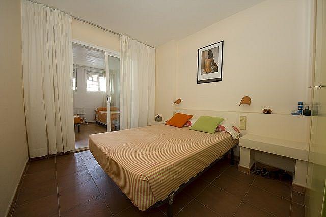 Imagen sin descripción - Apartamento en venta en Roses - 283271186