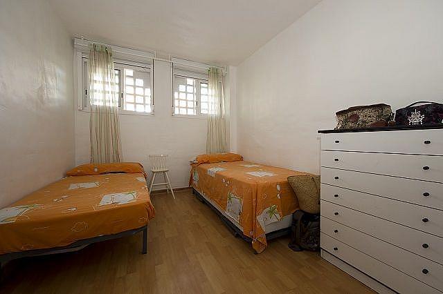 Imagen sin descripción - Apartamento en venta en Roses - 283271189