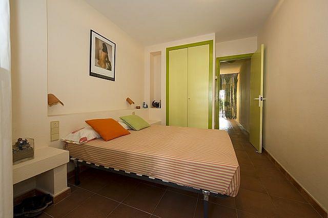 Imagen sin descripción - Apartamento en venta en Roses - 283271192