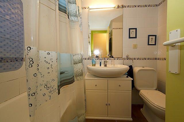 Imagen sin descripción - Apartamento en venta en Roses - 283271195