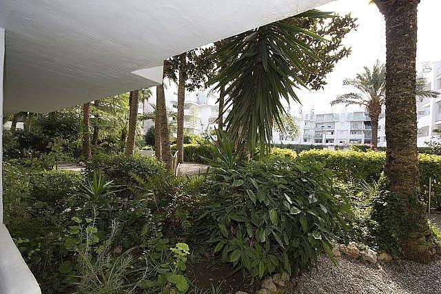 Imagen sin descripción - Apartamento en venta en Roses - 283271198