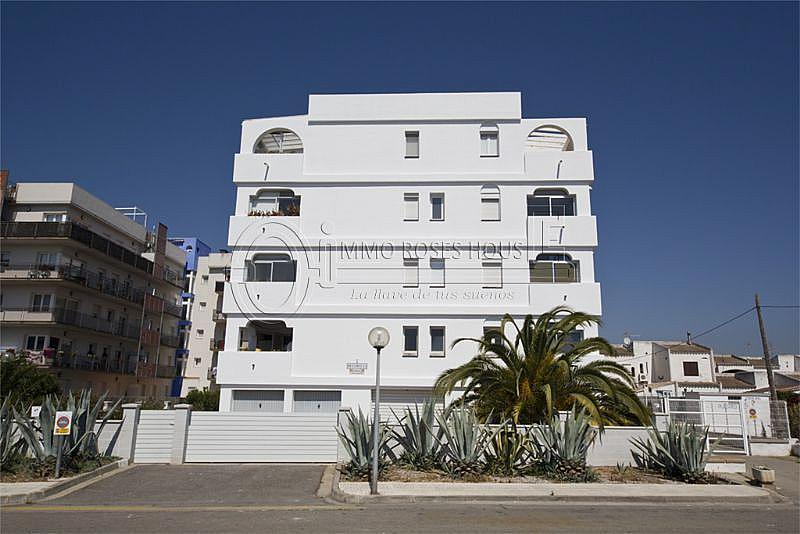 Imagen sin descripción - Apartamento en venta en Roses - 288387103
