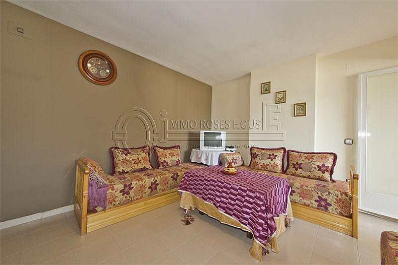 Imagen sin descripción - Apartamento en venta en Roses - 288387109