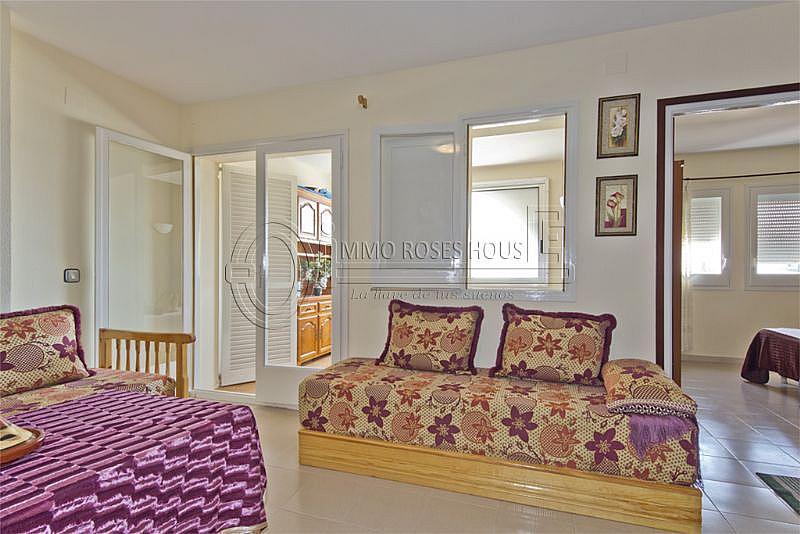 Imagen sin descripción - Apartamento en venta en Roses - 288387112