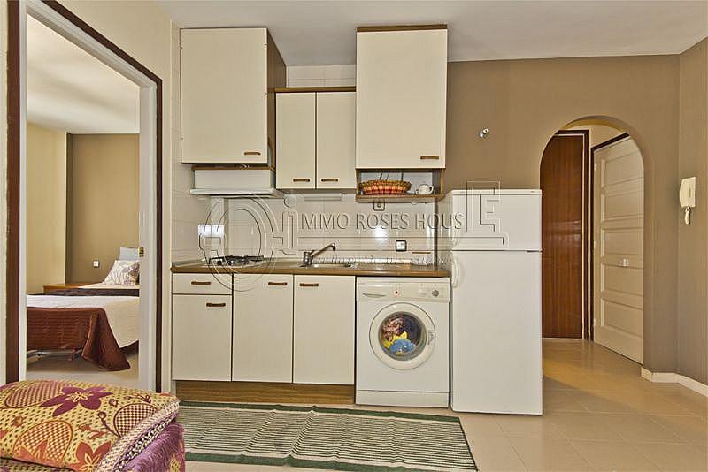 Imagen sin descripción - Apartamento en venta en Roses - 288387115