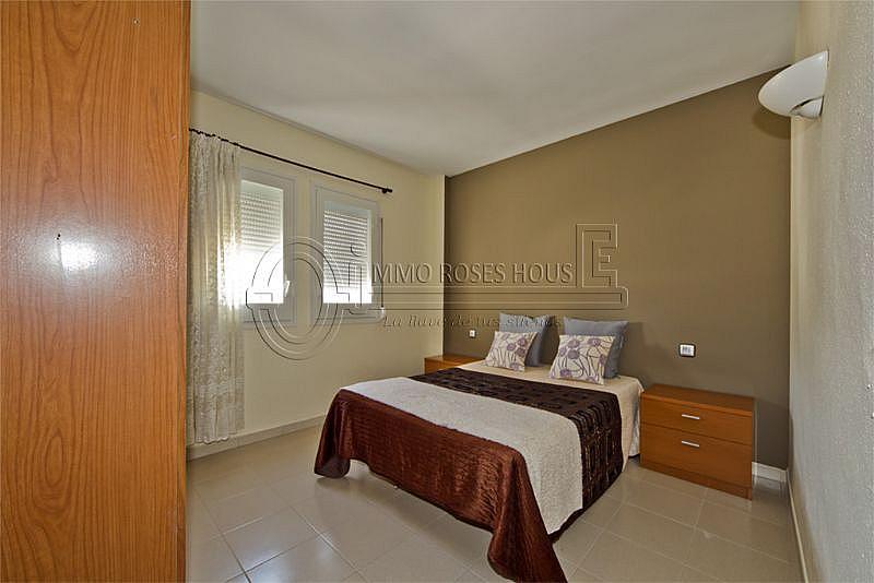 Imagen sin descripción - Apartamento en venta en Roses - 288387118