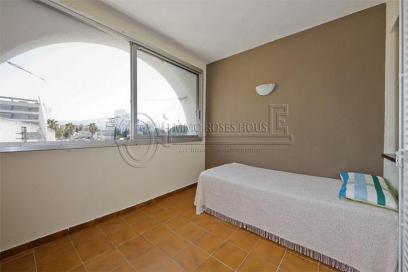 Imagen sin descripción - Apartamento en venta en Roses - 288387121