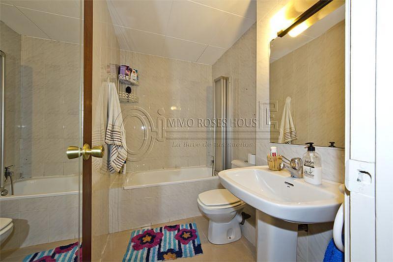Imagen sin descripción - Apartamento en venta en Roses - 288387124