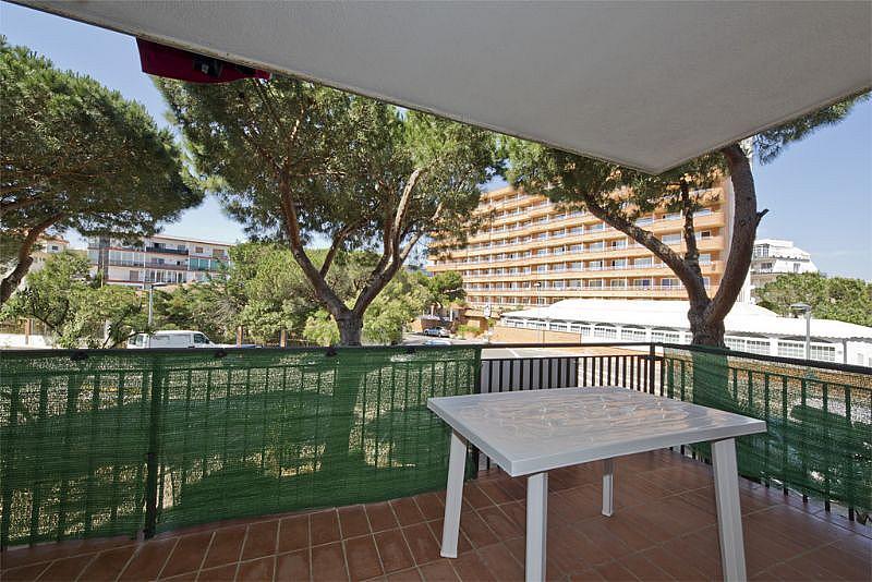 Imagen sin descripción - Apartamento en venta en Roses - 296799201