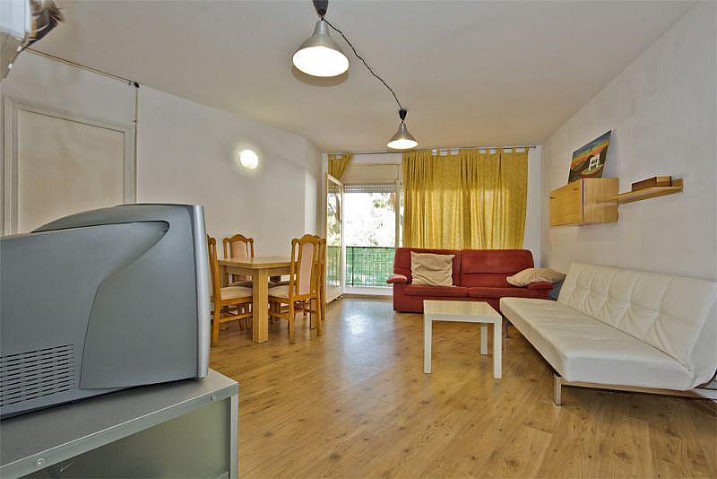 Imagen sin descripción - Apartamento en venta en Roses - 296799204