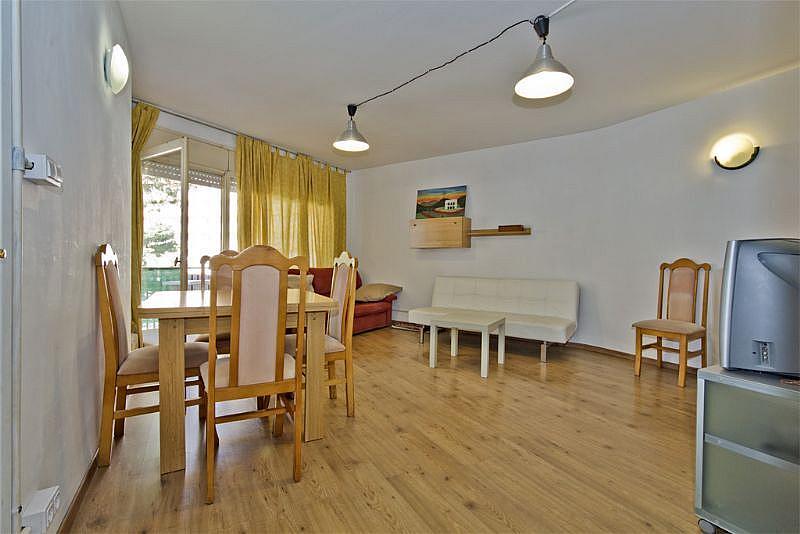 Imagen sin descripción - Apartamento en venta en Roses - 296799207