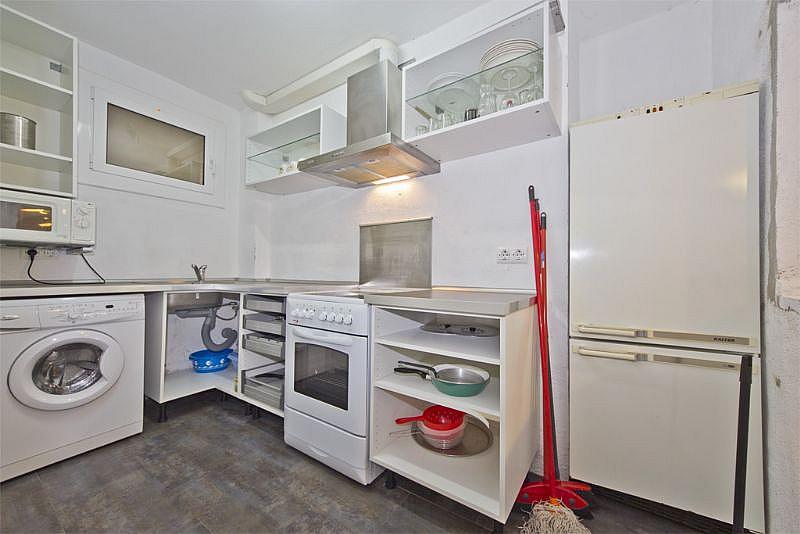 Imagen sin descripción - Apartamento en venta en Roses - 296799210