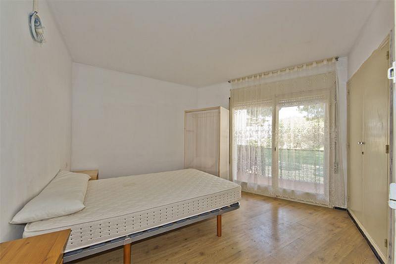 Imagen sin descripción - Apartamento en venta en Roses - 296799213